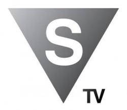 Телеканал STV