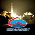 """Программу """"Морской старт"""" хотят перенести из Калифорнии в Крым"""