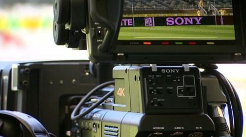 Sony и NHK уже снимают некоторые моменты в формате сверхвысокой четкости 4K