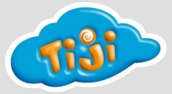 TiJi - телеканал