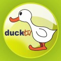 Ducktv - новый телеканал для малышей