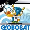 Абоненты Globosat увидят три заключительных матча Чемпионата мира по футболу в формате 4К