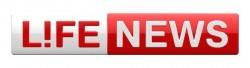 LifeNews - новостной телеканал