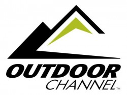 Outdoor Channel американский телеканал