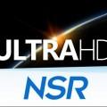 Развитие Ultra HD-телевидения