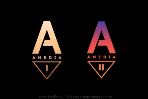 Два канала производства Amedia будут закрыты