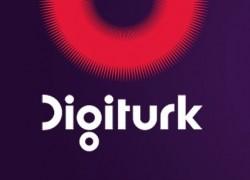 "турецкая платформа ""DigiTurk"""