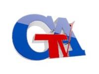 телеканал GunAzTv