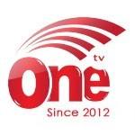 One TV Company - Digital TV in Cambodia