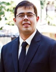 Прашан Бутани(Prashant Butani), ведущий аналитик компании NSR