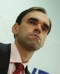 """генеральный директор Информационно-аналитическое агентство """"TelecomDaily"""""""