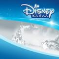 Канал Disney обновляет ребрендинг