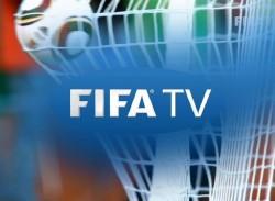 FIFA: ЧМ-2014 - самое крупное мультимедийное событие