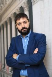 Максим Клягин, аналитик потребительского сектора УК «Финам Менеджмент»
