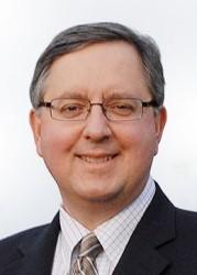 Мэтью Полька (Matthew Polka), President and CEO, American Cable Association