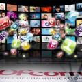 Жители Великобритании не довольны качеством услуг платных операторов и сервисов платного ТВ
