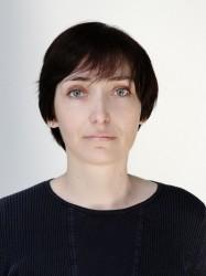 Эльмира Сабитова, директор по Медиа Закупкам агентства Initiative