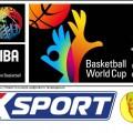 ВОЛЯ и XSPORТ будут транслировать чемпионат мира по баскетболу
