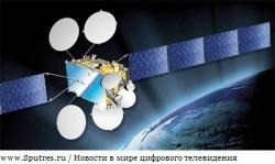 Eutelsat 115 West B