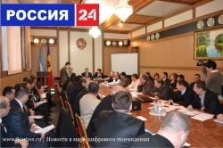 Rossia_24_Vechsniz
