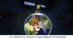 Sputnik_Eutelsat_36C