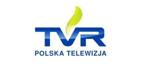 Польский TVR канал остановил вещание на Eutelsat Hot Bird 13C (13,0°E)