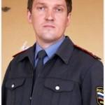 Игорь Ознобихин