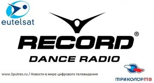 radio-record_Trikolor