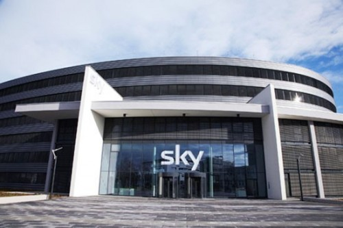 """Sky Deutschland"" хочет отказываться от Nagravision"
