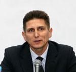 Андрей Ткаченко, владелец GS, стоял и за созданием «Триколор ТВ»