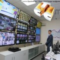 СТС Медиа» не торопится запускать свои каналы в составе второго мультиплекса