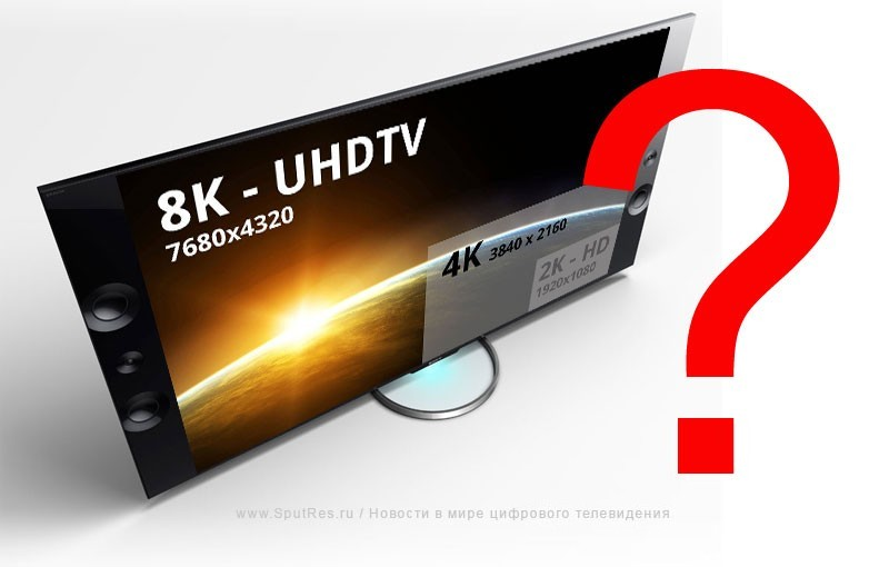 4K-Ultra-HD-LED-TV.jpg