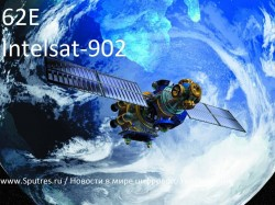 Intelsat-902