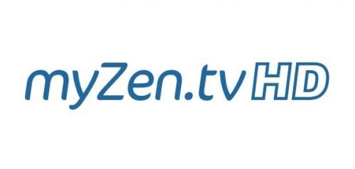 Компания Thema Rus пообещала запустить HD-версию телеканала myZen.tv