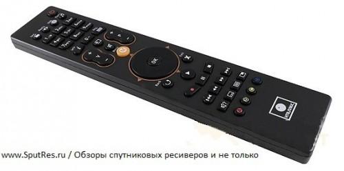 Sagemcom DSI74 HD (пульт)