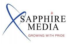 Sapphire Media