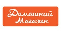 «Домашний магазин» - телеканал