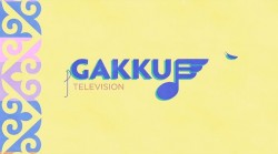 Gakku TV – новый казахстанский телеканал