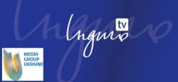 Индиго TV