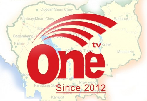 Российскому телевидению One TV исполняется два года