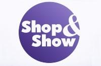 телеканал Шоп Энд Шоу (Shop & Show)