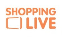 """Shopping Live""- телемагазин"