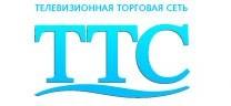 """""""Телевизионная Торговая Сеть"""" - первый российский телемагазин"""