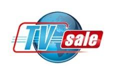 """TV Sale"" - телемагазин"