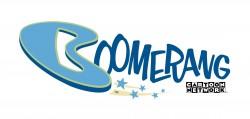 Boomerang планирует изменить свой имидж
