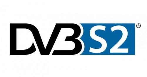 Переход на DVB-S2: какая страна откажется от устаревшего формата первой