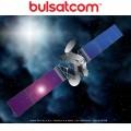 В 2016 году Болгария хочет запустить собственный телекоммуникационный спутник bulsatcom