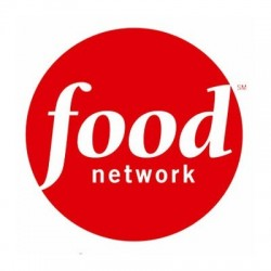 FoodNetwork - телеканал