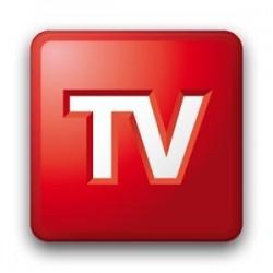 Спутниковое телевидение от МТС-ТВ
