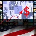 В Соединенных Штатах увеличится стоимость показа спортивных матчей